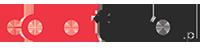 logo_krzywe-strona